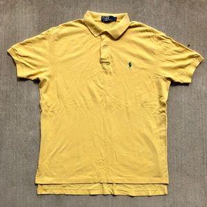 🌞🌞Vintage Ralph Lauren Polo Shirt